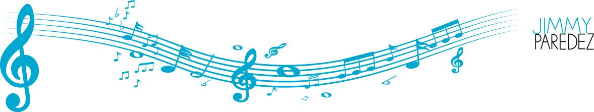 FRANJA-MUSICA-1