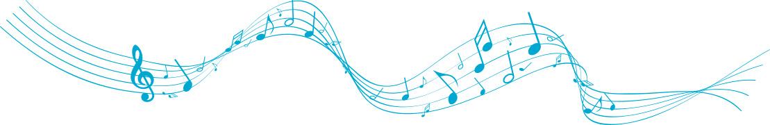 FRANJA-MUSICA-2
