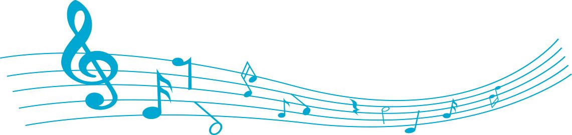 FRANJA-MUSICA-3