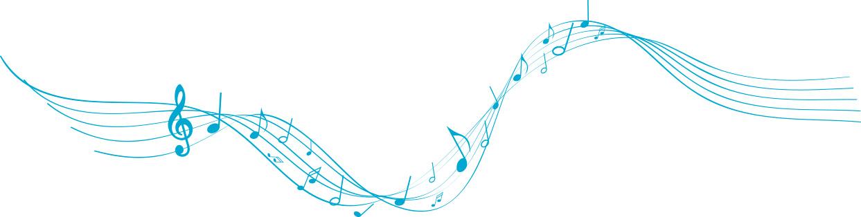 FRANJA-MUSICA-4